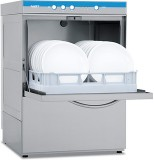 Машина посудомоечная фронтальная Elettrobar FAST 160-2S