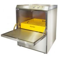 Машина посудомоечная фронтальная Silanos Е50