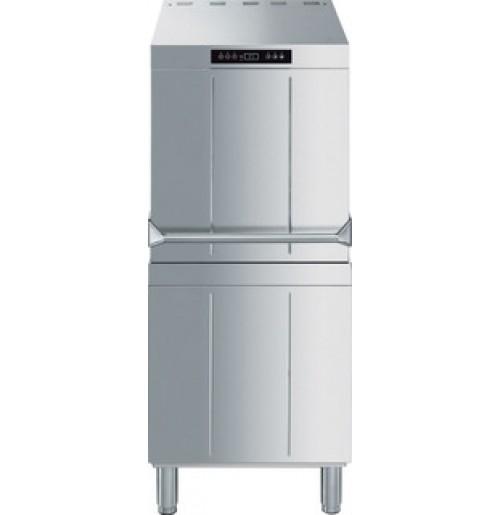 Машина посудомоечная фронтальная Smeg CWC511D