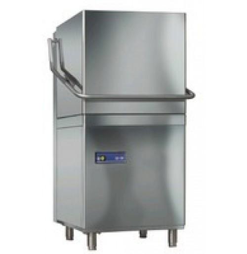Машина посудомоечная купольная Silanos E1000
