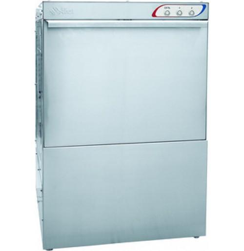 Машина посудомоечная фронтальная Abat МПК-500Ф-02