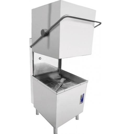 Машина посудомоечная фронтальная Elframo CE 24