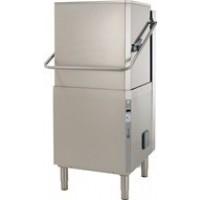 Машина посудомоечная купольная Electrolux Professional NHT8DD