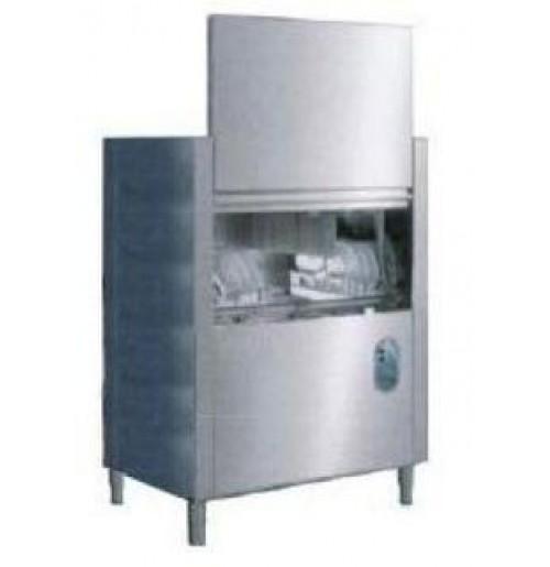 Машина посудомоечная тоннельная Elettrobar NIAGARA 2150 DWY