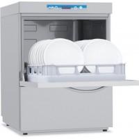 Машина посудомоечная фронтальная Elettrobar RIVER 362TDE