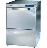 Машина посудомоечная фронтальная Dihr GS 50 DP+DD