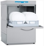 Машина посудомоечная фронтальная Elettrobar OCEAN 360DP