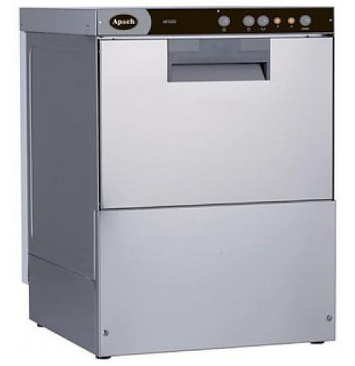 Машина посудомоечная фронтальная Apach AF500DD