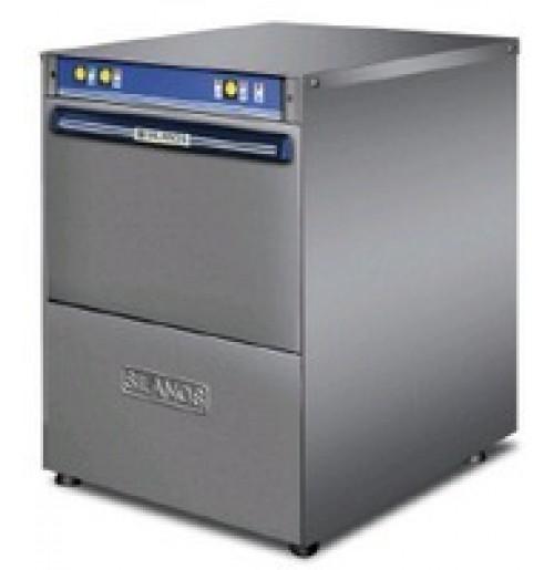 Машина посудомоечная фронтальная Silanos N700