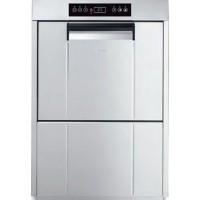 Машина посудомоечная фронтальная Smeg CW510-1