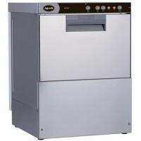 Машина посудомоечная фронтальная Apach AF501