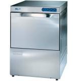 Машина посудомоечная фронтальная Dihr GS 50