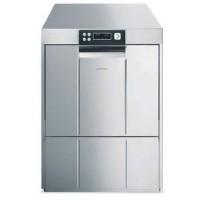 Машина посудомоечная фронтальная Smeg CW510