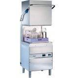 Машина посудомоечная купольная Dihr HT 11 + DP + DD (помпа, дозатор)