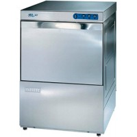 Машина посудомоечная фронтальная Dihr GS 40 DP+DD