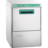 Машина посудомоечная фронтальная Elframo D36 DGT