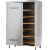 Шкаф для хлеба ATESY ШЗХ-1200