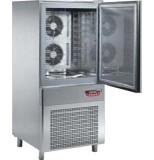 Шкаф шоковой заморозки Sagi IМ102S