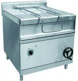 Сковорода опрокидывающаяся Abat ЭСК-90-0,27-40