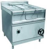 Сковорода опрокидывающаяся Abat ЭСК-80-0,27-40