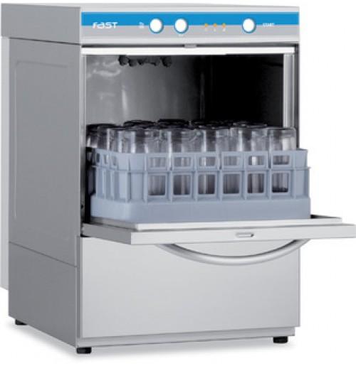 Машина стаканомоечная фронтальная Elettrobar FAST 130