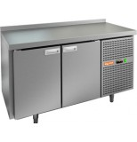 Стол холодильный HICOLD GN 11/TN
