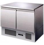 Стол холодильный Cooleq S901