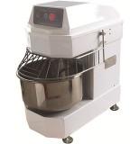 Спиральная тестомесильная машина GASTRORAG HS30S-HD