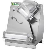 Тестораскаточная машина для пиццы FIMAR FI/32