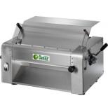 Тестораскаточная машина FIMAR SI/520