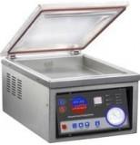 Аппарат упаковочный вакуумный INDOKOR IVP-260/PD