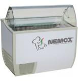 Витрина для мороженого Nemox 6 MAGIC PRO 300
