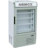 Витрина для мороженого Nemox MAGIC PRO 68B