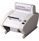 Упаковочная машина для запайки лотков CAS CTP-320 (Q14)