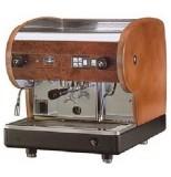 Кофемашина C.M.A. LISA R SMSA/1